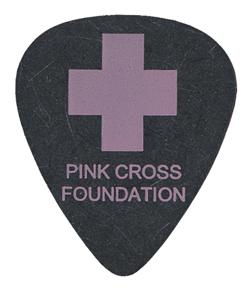 PickS-PinkOnBlk1