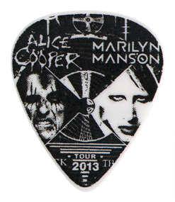 Custom-Guitar-Picks-10