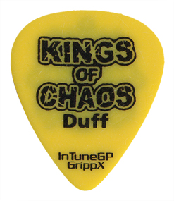 Custom-Guitar-Picks-11