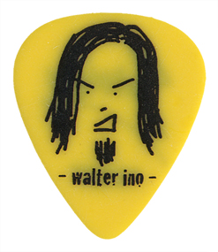 Custom-Guitar-Picks-12