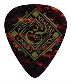 Custom-Guitar-Picks-16