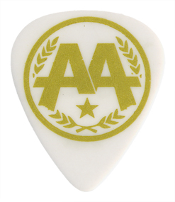 Custom-Guitar-Picks-17