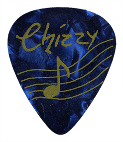 Custom-Guitar-Picks-18