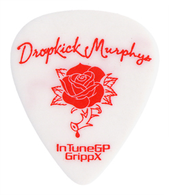 Custom-Guitar-Picks-23