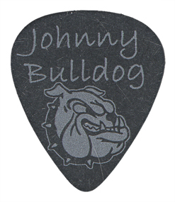 Custom-Guitar-Picks-26