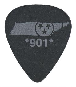 Custom-Guitar-Picks-27