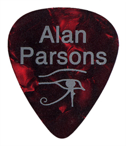 Custom-Guitar-Picks-30