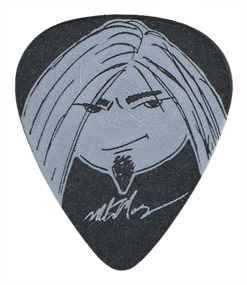 Custom-Guitar-Picks-32