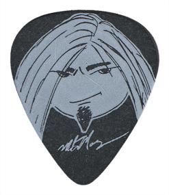 Custom-Guitar-Picks-32