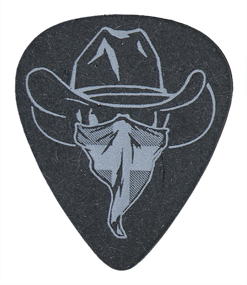 Custom-Guitar-Picks-33