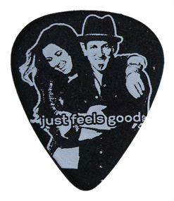 Custom-Guitar-Picks-36
