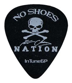 Custom-Guitar-Picks-37