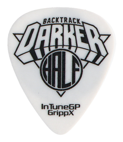 Custom-Guitar-Picks-8