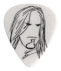 Custom-Guitar-Picks-9