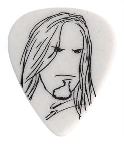 Custom-Guitar-Picks-9
