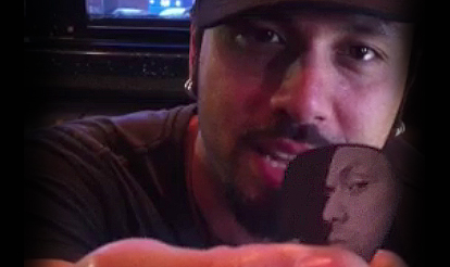 Leigh Kakaty, Pop Evil Custom Guitar Picks, Personalized Guitar Picks