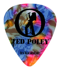 Custom-Guitar-Picks-2