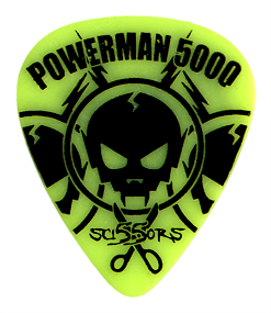 Custom-Guitar-Picks-4