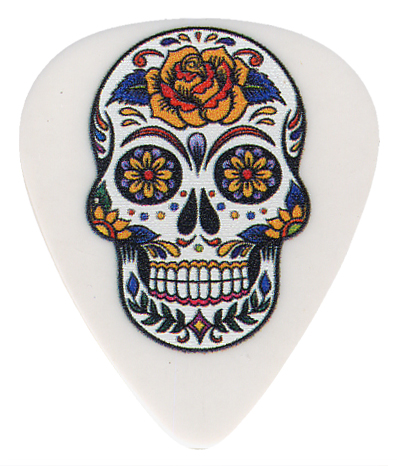 Custom-Guitar-Picks-Full-Color-5