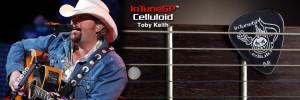 Custom Guitar Picks and Personalized Guitar Picks