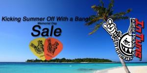 Custom Guitar Picks Sale, Personalized Guitar Picks